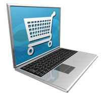 Crece la confianza en Internet para la decisión de compra