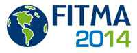 Se anuncia una nueva edición de FITMA en 2014