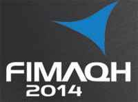 Se llevará a cabo en 2014 una nueva edición de la FIMAQH
