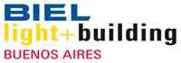 BIEL Light+Building Buenos Aires 2013