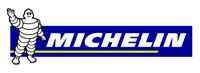 Michelin se asocia a empresa local para fabricar bicicletas en Argentina
