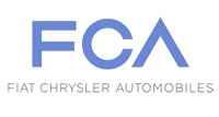 Fiat se fusiona con Chrysler