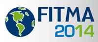 Sustentabilidad en FITMA 2014
