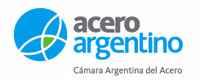 La producción siderúrgica argentina en marzo de 2014