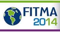 FITMA 2014, la feria sobre la sustentabilidad