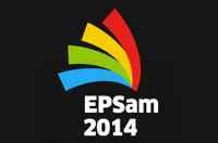 EPSAM 2014: El potencial productivo de San Martín