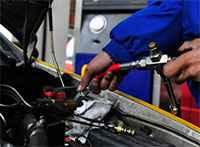 Durante el último año se incrementó casi 8% la conversión de autos a GNC
