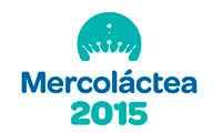 Mercoláctea 2015 y la capacitación al sector lechero