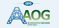 Se lanzó Argentina Oil And Gas 2017