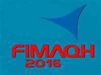 FIMAQH amplió los m2 de exposición