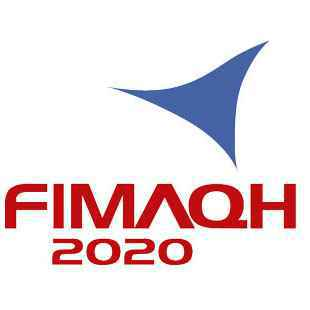 FIMAQH ya adjudicó la mitad de su superficie para el 2020