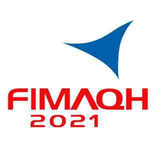 FIMAQH cambia de fecha a Mayo 2021
