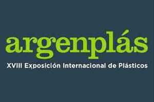Exposición Internacional de Plásticos
