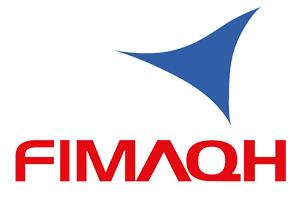 FIMAQH edición virtual
