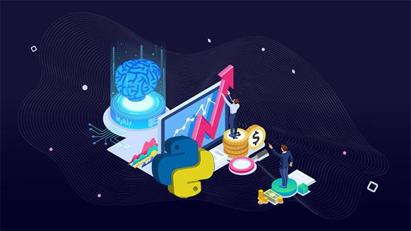 Aprender Python para nuevos perfiles laborales