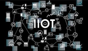 Las tecnologías IoT hacen realidad la industria 4.0